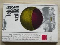Vrchovecký - Lehčí než vzduch (1979)