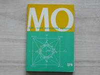 XXVI. ročník matematické olympiády (1979)