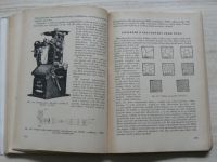Ing. Walla - Základy praktické metalografie oceli (1954)