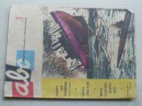 ABC 1-12 (1964-65) ročník IX.