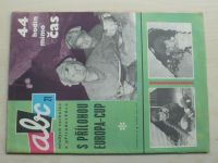 ABC 1-24 (1967-68) ročník XII.