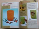 Kielbusová - Lampy a plovoucí svíčky (2007)