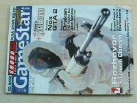 GameStar 10 (1999)