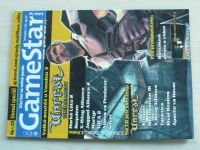 GameStar 5 (1999)