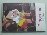 Pinocchio (1990)
