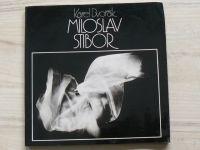 Dvořák - Miroslav Stibor (1984) Fotografická řada, edice Podoby sv.4
