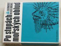 Heuvelmans - Po stopách mořských oblud (1968)