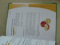 Schenková, Bohlmann - 5x denně - Hubneme rychle i zdravě s ovocem a zeleninou (2002)