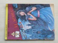 Žena v ohrožení 26 - Morphy - Ve spárech zla (1992)