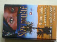 Bashir - Slzy pouště (2010)