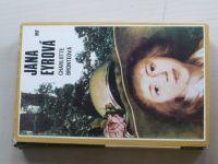 Eyrová - Charlotte Brontëová (1973)