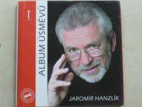 Hanzlík - Album úsměvů 1