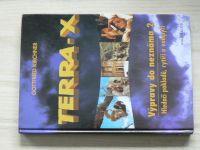 Kirchner - TERRA-X - Výpravy do neznáma 2 - Hledači pokladů, rytíři a vampýři (2000)