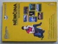 Navrátilová - Němčina - Maturitní témata (2007)