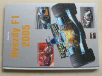 Plos - Hvězdy F1 2005 (2004)