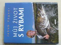 Vágner - Můj život s rybami (2012)