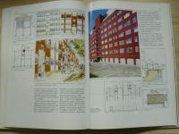 Barták, Procházková, Hejzar - Panelový dům - Bydlení i pro příští tisíciletí (1999)