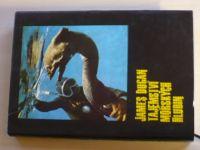 Dugan -Tajemství mořských hlubin (1973)