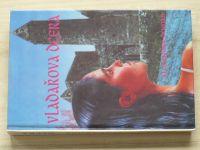 Dumas - Vladařova dcera (1993)