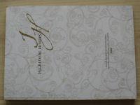 Ingredere Hospes II.Sborník Národního památkového ústavu, územního odborného pracoviště v Kroměříži