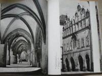 Karel Plicka - Praha ve fotografii (1980)