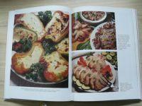 Karpatský - Nostalgická kuchařka (1994)