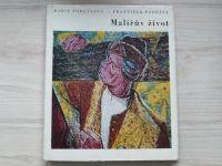 Podešvovi - Malířův život (1973)