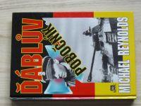Reynolds - Ďáblův pobočník (1997) Jochen Peiper