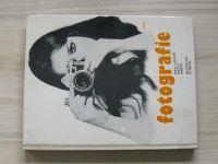 Stibor - Fotografie pro lidové školy umění (1982)