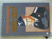 Kageneck - Poručík tankistů (1996)