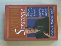 McGraw - Životní strategie (1999)