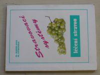 Mihulová, Svoboda - Stravovací systémy (1992)