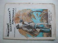 Moravský ilustrovaný zpravodaj 39 (1927)