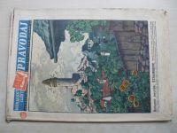 Moravský ilustrovaný zpravodaj 40 (1934)
