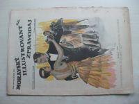 Moravský ilustrovaný zpravodaj 41 (1927)
