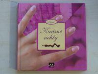 Ransonová - Krásné nehty (2005)