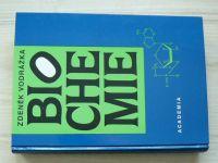 Vodrážka - Biochemie (1999)