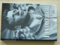 A. Scott Berg - Lindbergh (2001)