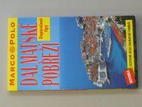 Dalmatské pobřeží (2000)