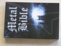Metal Bible (2015)