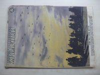 Pražský ilustrovaný zpravodaj 28 (1938)
