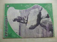 Pražský ilustrovaný zpravodaj 36 (1939)