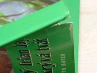 Bayer - Tajemný Irian Jaya poodkrývá tvář (1999)