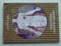 Červienka - Sebeléčení vlastní energií (2010)