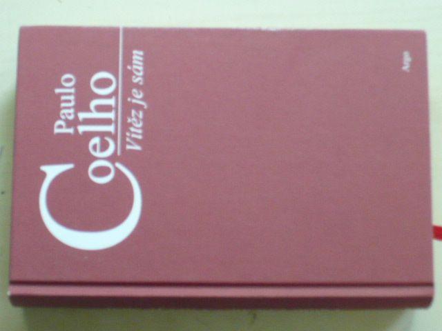 Coelho - Vítěz je sám (2009)