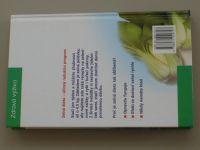 Danielsová - Zelná dieta (2002)
