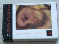 Flaubert - Citová výchova (1962)