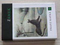 Franz Kafka - Zámek (1989)