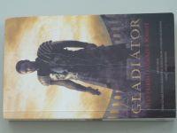 Gram - Gladiátor - Velký příběh o odvaze a pomstě (2000)