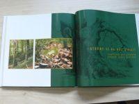Hrušková, Ludvík, Turek - Stromy se na nás dívají (2003)